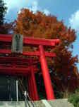 Inari_01.jpg